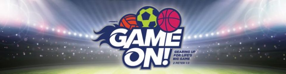 Image result for vbs game on