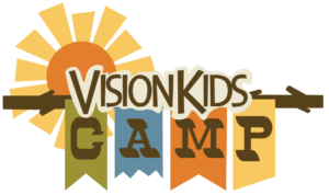 Children's Camp $50 Deposit Due