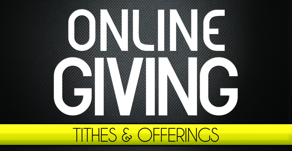 online-giving-new-web (1)