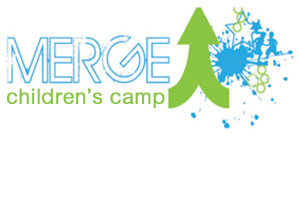 Merge Children's Camp @ Hargis Retreat Center