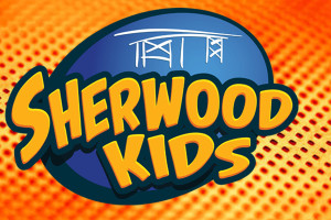Sherwood KIDS Mid-Week Worship